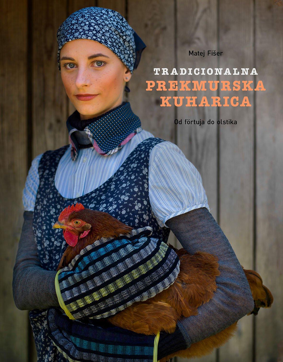 20190312 Prekmurska 03 (c)MatejFišer