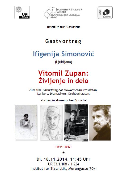 7, Simonovic, Vabilo