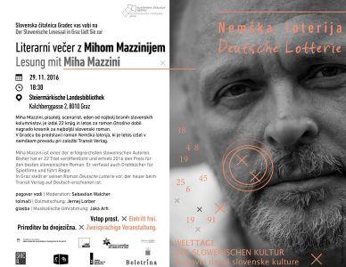 0 Mazzini SPLT