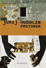 20191125 Hudolin 03