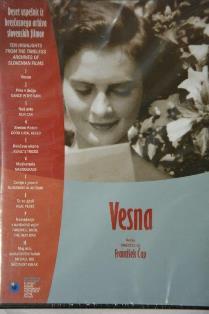 Vesna