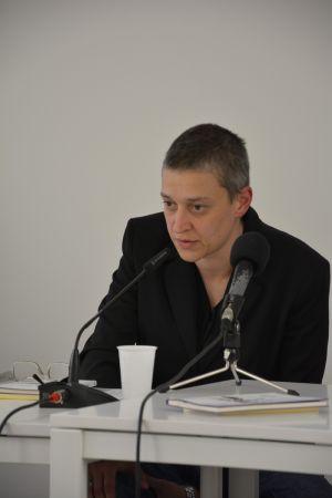 Anja Golob  (4)