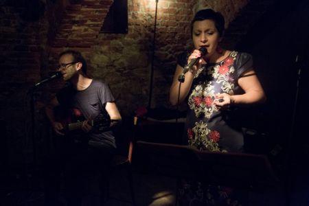 Katarina In Dejan Scherbe-5