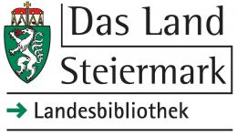 das_land_steiermanr_Landesbibliotehk